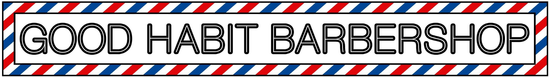 Барбершоп GoodHabit | мужские стрижки в лучших традициях